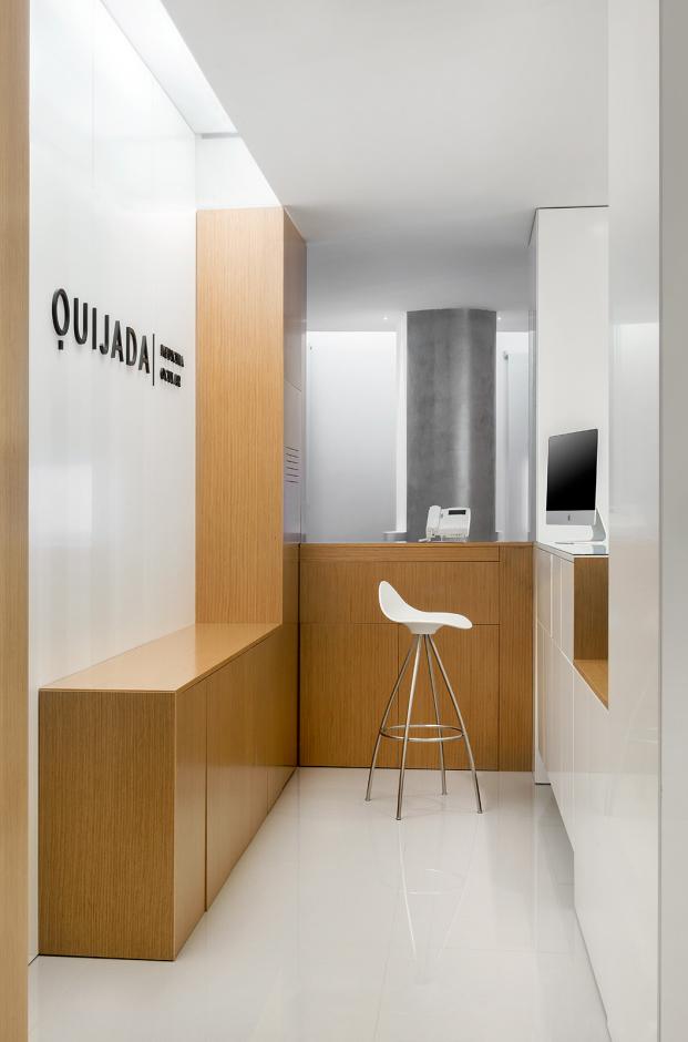 Clinica Quijada 14