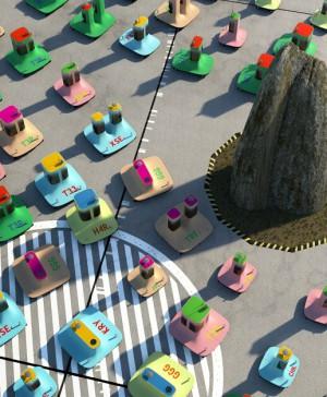 Design Bienal Istanbul 3