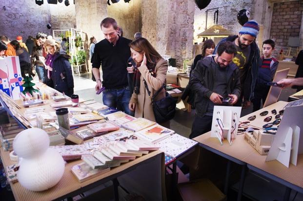 Design Market 2014 diariodesign