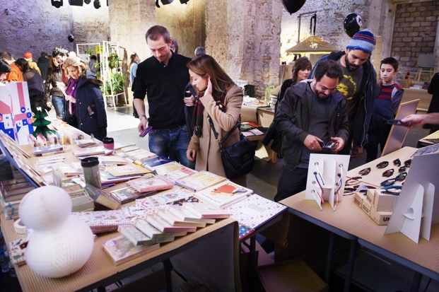 Design Market 2014 (2)
