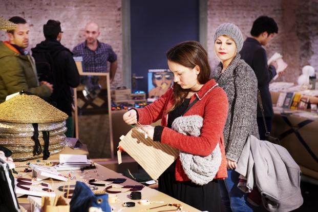 Design Market 2014 (3)