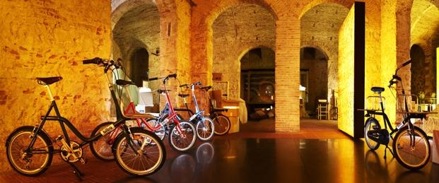 bicicletas Design Market 2014