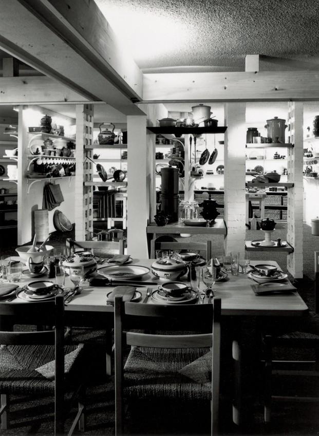 Habitat primera tienda diariodesign