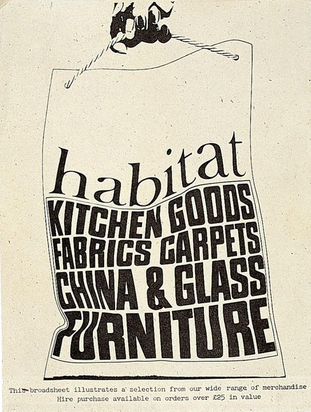 Habitat primeras bolsas diariodesign