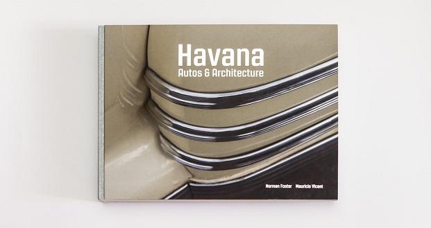 HavanaFosterVincentportada01