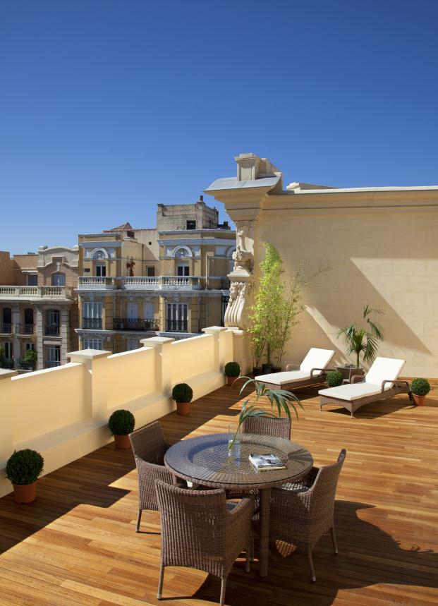 Hotel-Urso-Madrid (1)