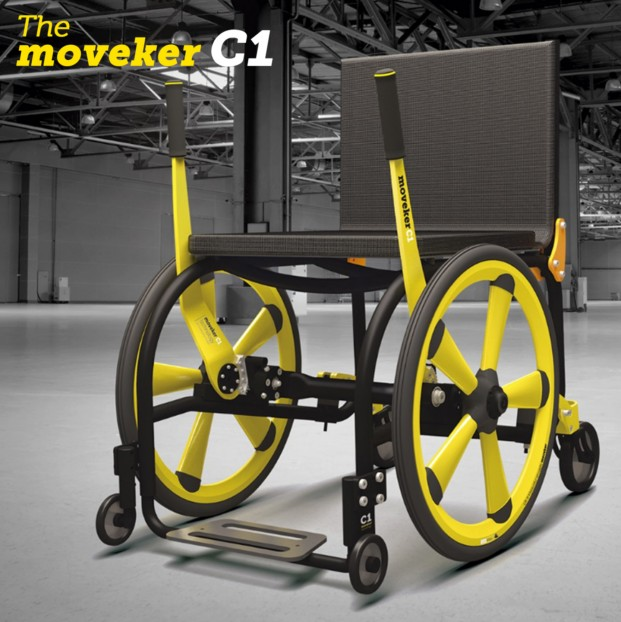James Dyson Awards 2014 The Moveker C1 (6)