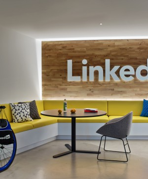 LinkedIn NYC 01