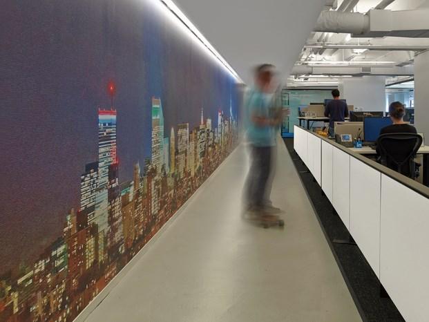 LinkedIn NYC 08 621px