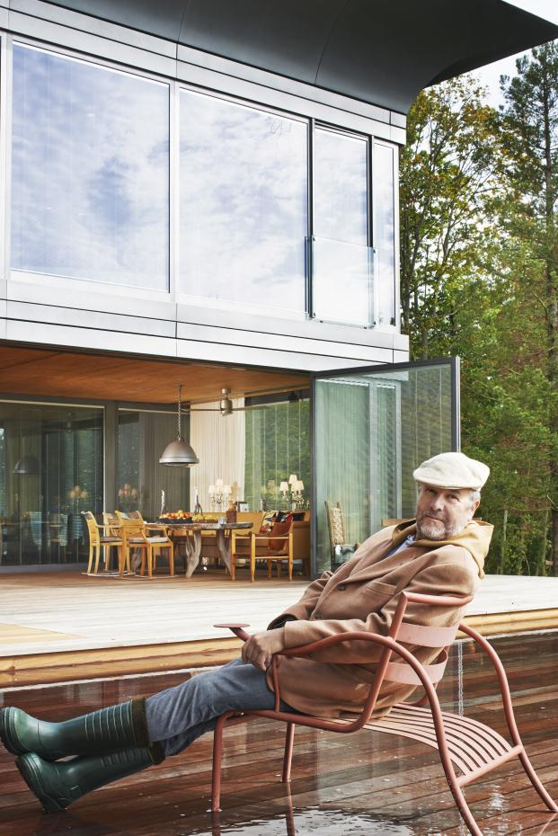 PHILIPPE-STARCK-RIKO-P.A.T.H.-Prefabricated-Accessible-Technological-Homes (14)