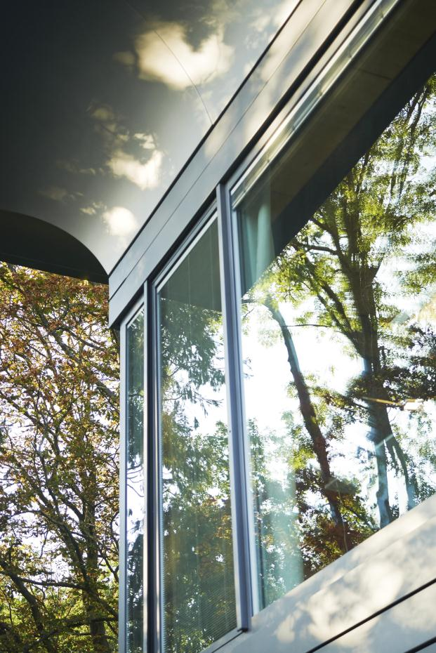 philippe starck y riko casa prefabricadas ecologicas diariodesign