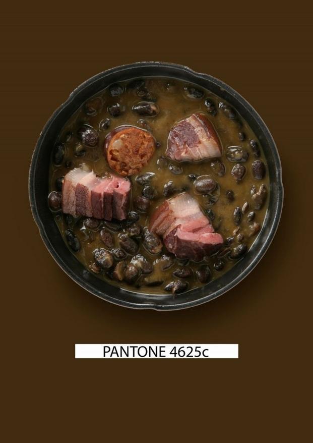 Pantone-food-alubias-negras-gastromedia-600x848