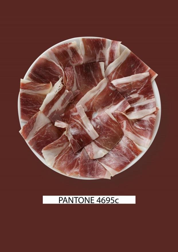 Pantone-food-jamon-2-gastromedia-600x848