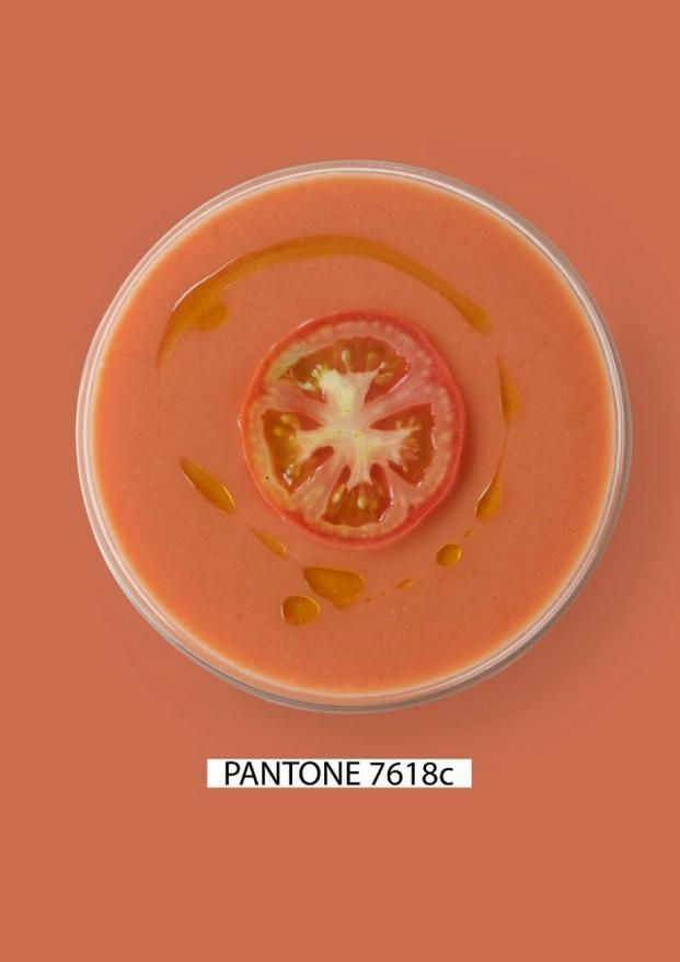 Pantone-food-salmorejo-gastromedia1-600x848