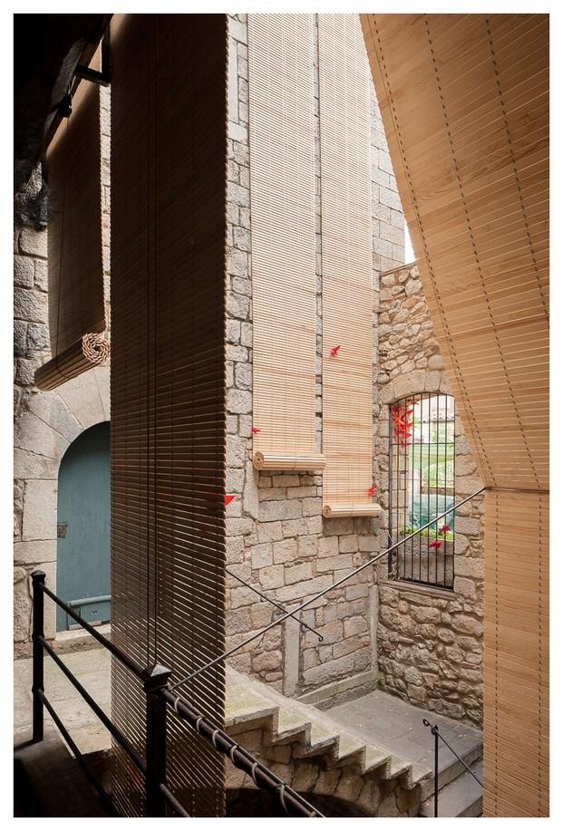 Persiana Barcelona de Pau Sarquella y Diana Usón 11 (Copiar)