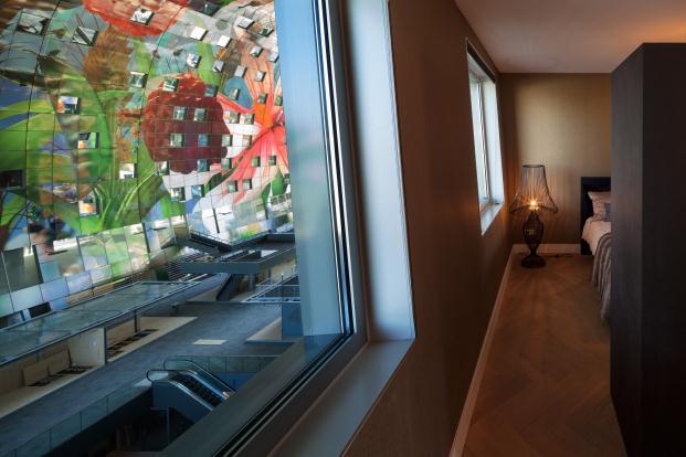 Rotterdam-Markhal-MVRDV-PROVAST-Daria-Scagliola+Stijn-Brakkee  01 (621x200)