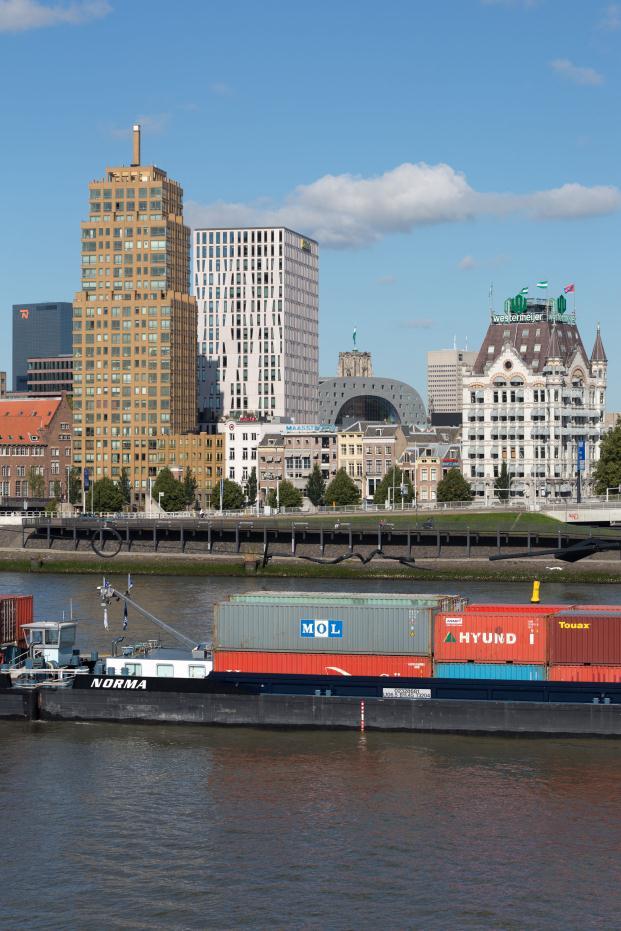 Rotterdam-Markhal-MVRDV-PROVAST-Ossip-van-Duivenbode 05 (621x200)