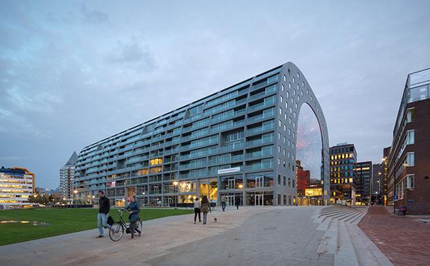 Rotterdam-Markhal-MVRDV-PROVAST-Ossip-van-Duivenbode 12 (621x200)
