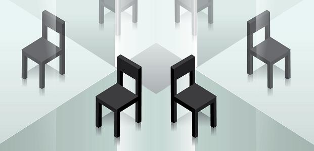 SFF 2015 g15-note-mirrors_liten