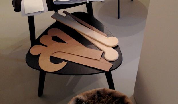 Tapizado sofá chéster Poltrona Frau 3