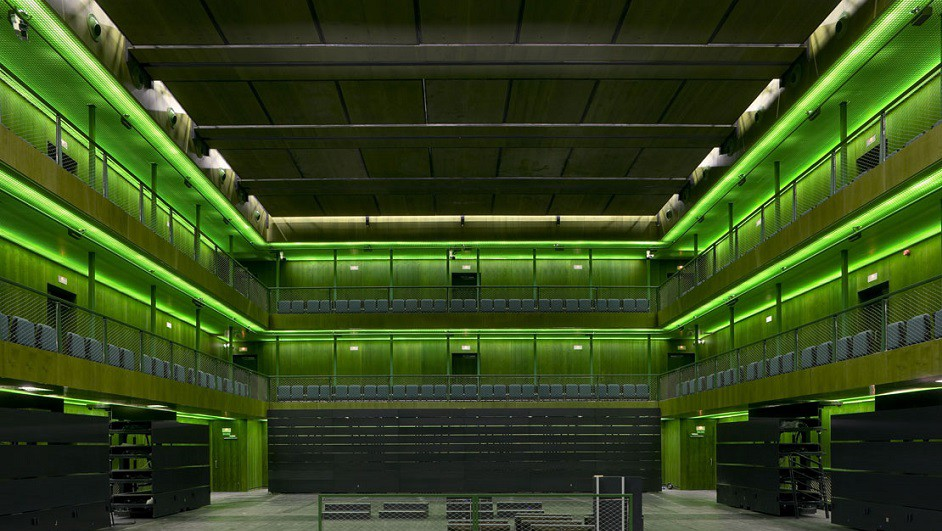 Teatros del Canal_Fotograf°a 01_Duccio Malagamba