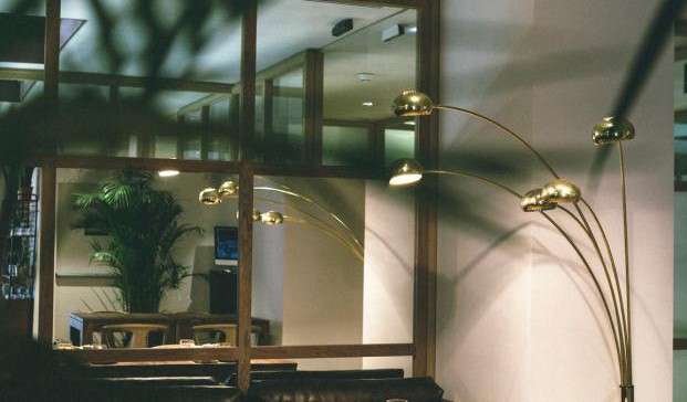 The-Table-by-Hotel-Urso-Madrid©PabloGomezOgando (7)