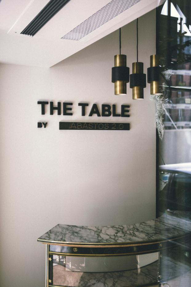 The-Table-by-Hotel-Urso-Madrid©PabloGomezOgando (2)