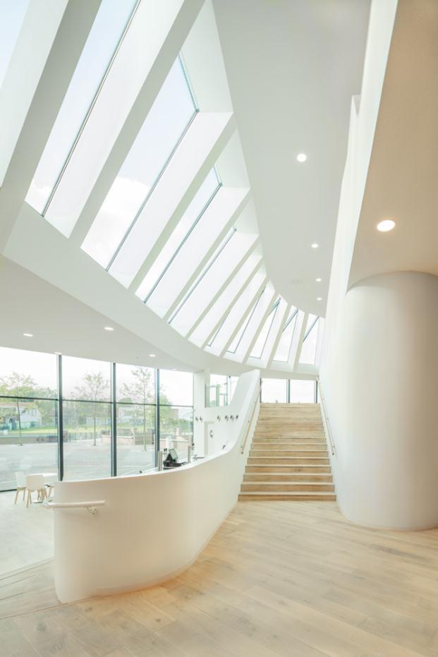 UN-ESTUDIO-ARUP-De-Stoep-Theatre-Spijkenisse-Jan-Paul-Mioulet (1) (621x200)