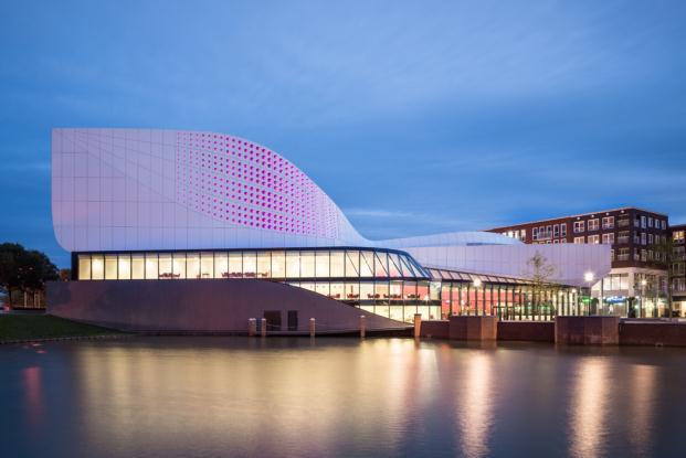 UN-ESTUDIO-ARUP-De-Stoep-Theatre-Spijkenisse-Jan-Paul-Mioulet (10) (621x200)