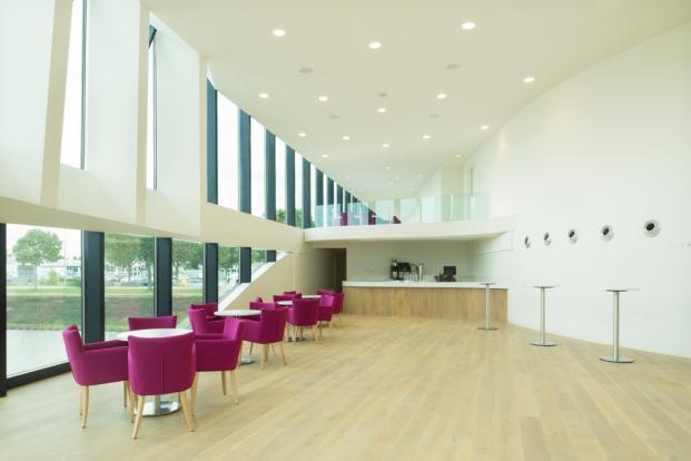 UN-ESTUDIO-ARUP-De-Stoep-Theatre-Spijkenisse-Jan-Paul-Mioulet (4) (621x200)