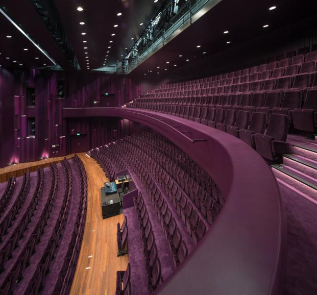 UN-ESTUDIO-ARUP-De-Stoep-Theatre-Spijkenisse-Jan-Paul-Mioulet (5) (621x200)