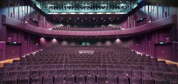 UN-ESTUDIO-ARUP-De-Stoep-Theatre-Spijkenisse-Jan-Paul-Mioulet (6) (621x200)