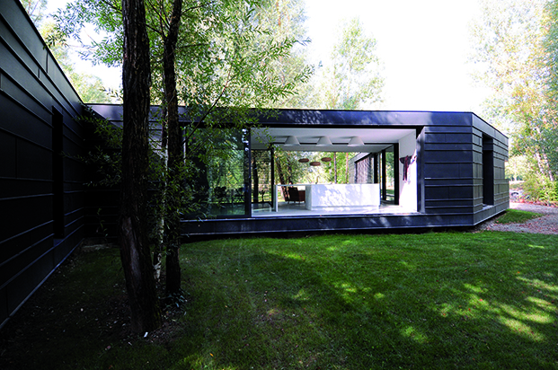 VILLA-SERPENTINE-IF-ARCHITECTURE-KAWNEER 2