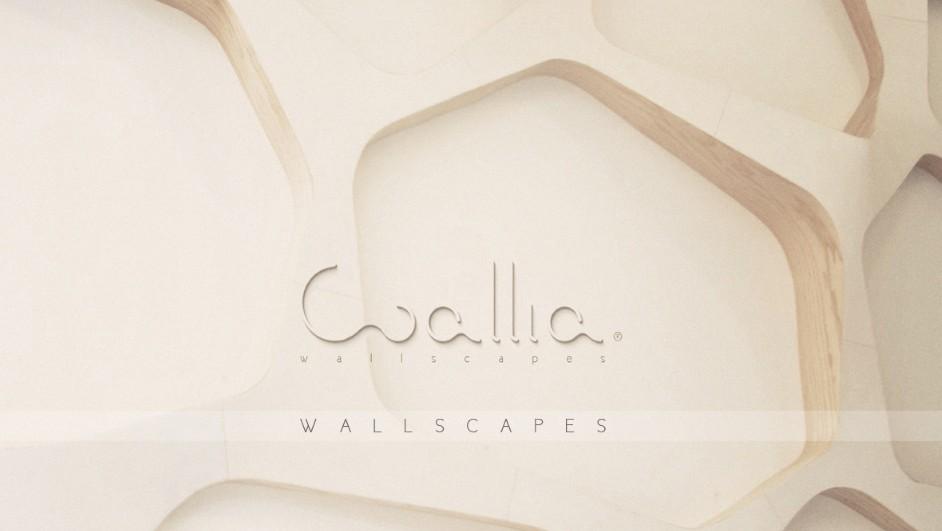 Wallia Wallscapes (1)