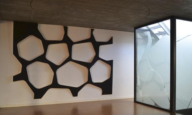 Wallia Wallscapes (2)