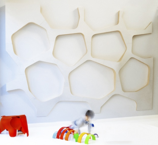 Wallia Wallscapes (3)