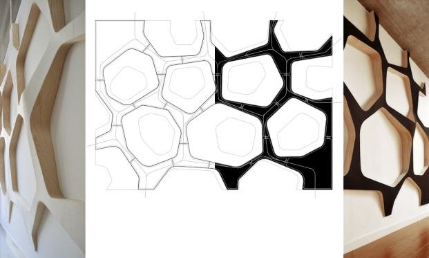 Wallia Wallscapes (4)
