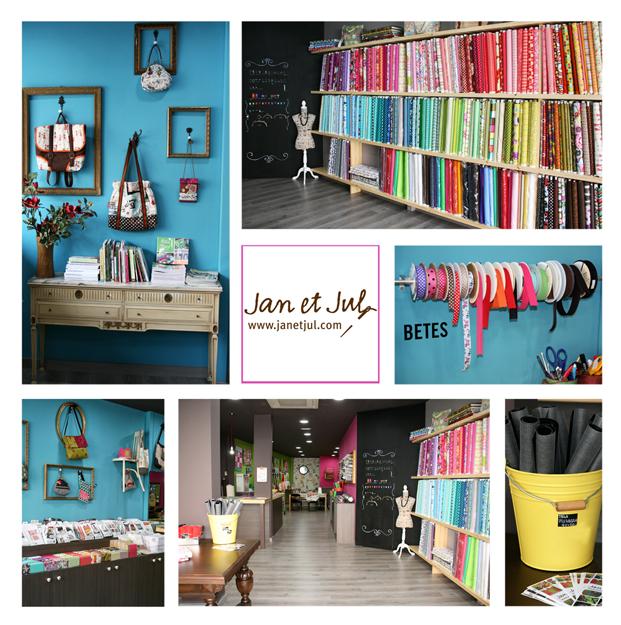 jan-et-jul_nueva-tienda