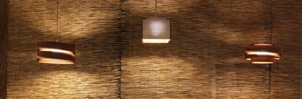 lamparas de carton6