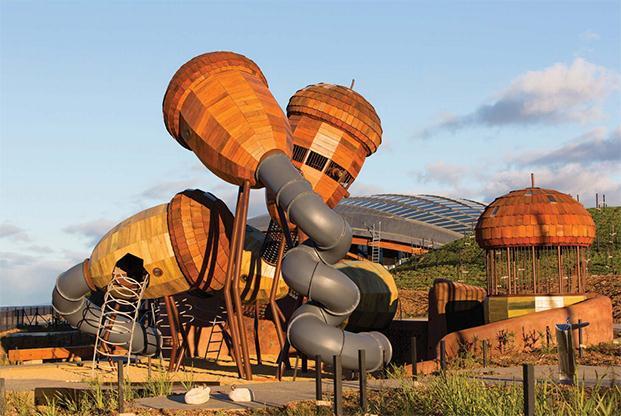 world architecture festival 2014 diariodesign