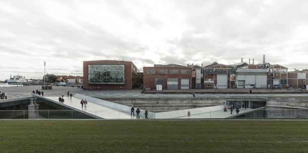 unesco world architecture festival 2014 diariodesign