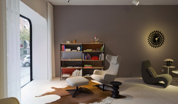 01_Vitra_Showroom_Madrid 1520px