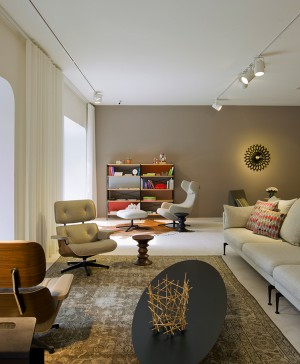 02_Vitra_Showroom_Madrid 1520px