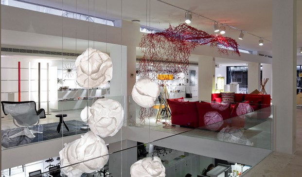 05_Vitra_Showroom_Madrid