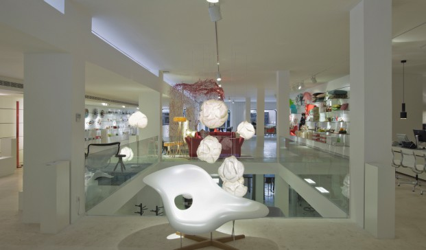 06_Vitra_Showroom_Madrid