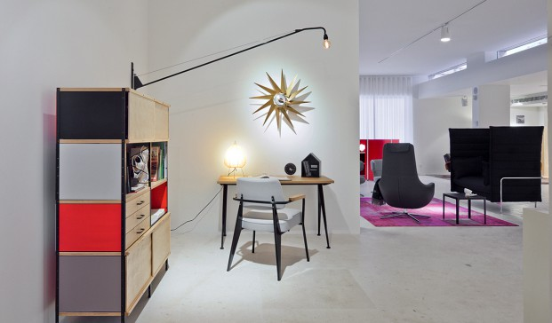 07_Vitra_Showroom_Madrid