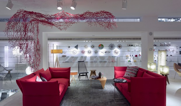 08_Vitra_Showroom_Madrid