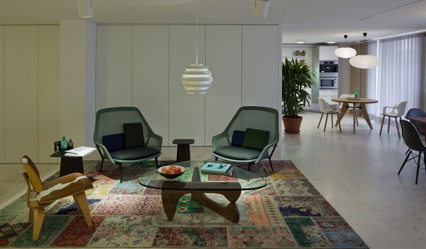 09_Vitra_Showroom_Madrid