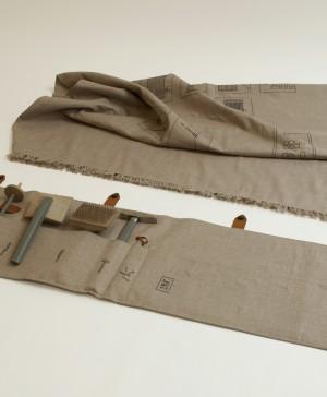 1 tools blanket