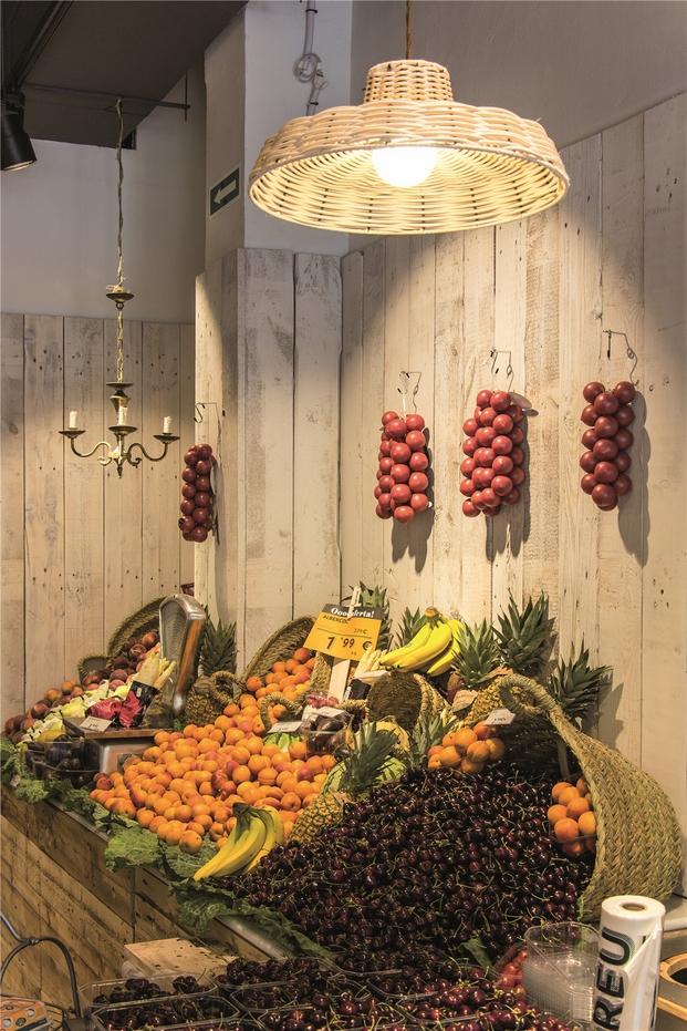 10 fruit sa2pe